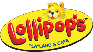 lollipop-logo